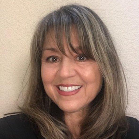 Yolanda G Solano, Removal Defense Staff Attorney