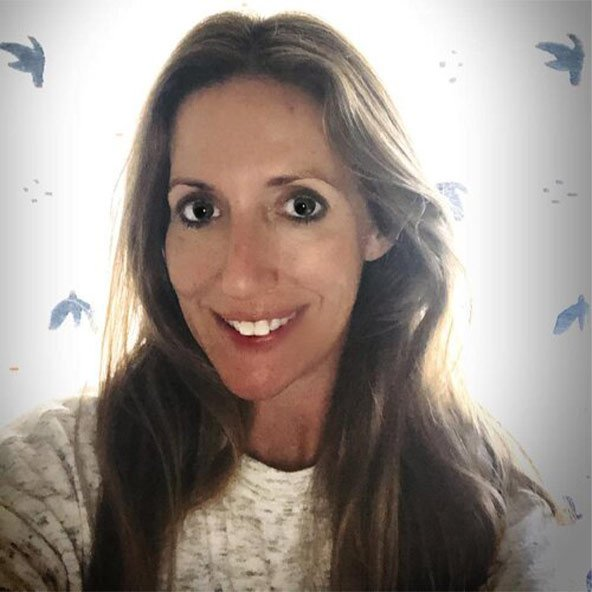 Jacqueline Brown Scott Legal Director