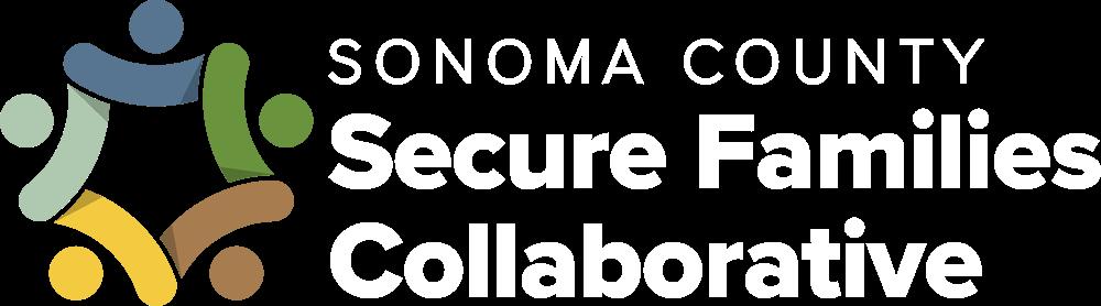 Sonoma County Secure Families Collaborative