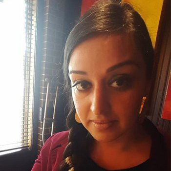 Berenice Espinoza - Removal Defense Staff Attorney.jpeg