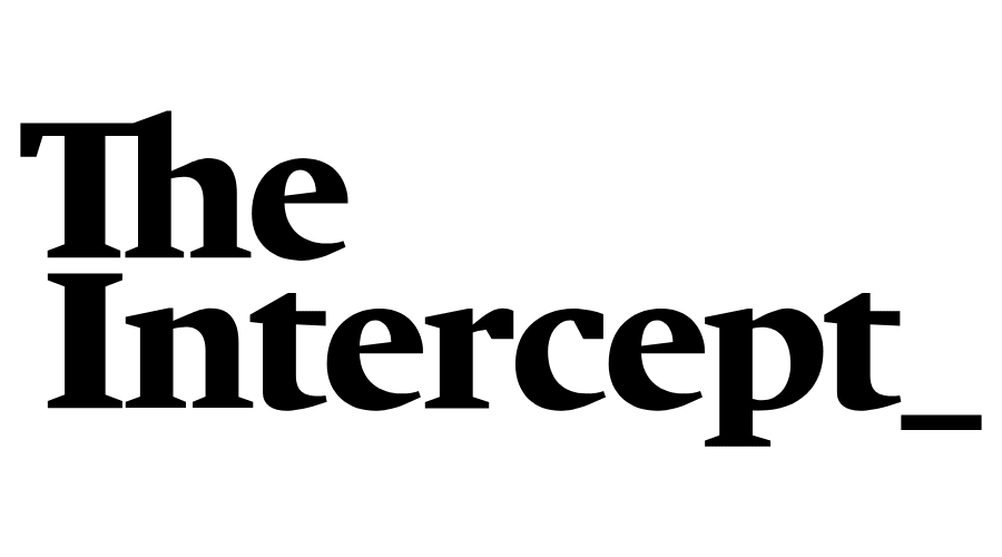 the-intercept-vector-logo